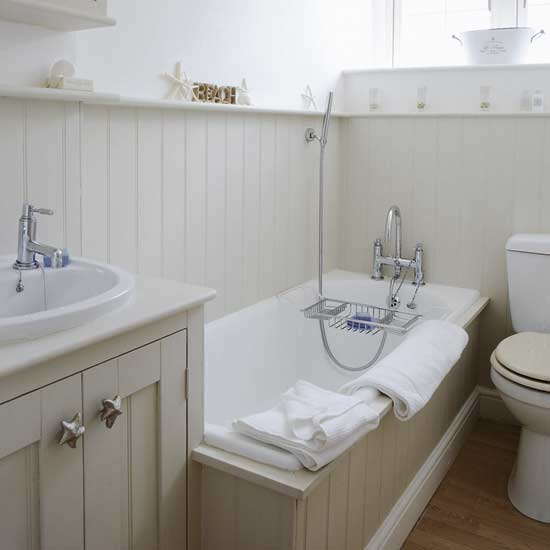 gallery for gt coastal living small bathrooms